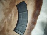 Wilson Thermold 30rd Ak 7.62x39mm magazines - 2 of 3