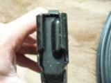 Bundle of 5 STEEL AK 47 30RD Magazines