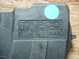Bundle of FOUR TAPCO 30RD AK-47 7.62X39MM Magazines - 3 of 3