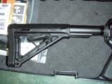 Bushmaster Mod. A3 M4 MOE .223 - 2 of 4