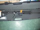 Bushmaster Mod. A3 M4 MOE .223 - 1 of 4