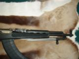 SKS 7.62x39mm Rifle - 5 of 7