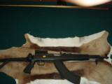 SKS 7.62x39mm Rifle - 1 of 7