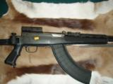 SKS 7.62x39mm Rifle - 4 of 7