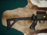 SKS 7.62x39mm Rifle - 3 of 7