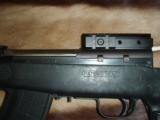 SKS 7.62x39mm Rifle - 6 of 7