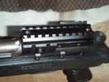SKS 7.62x39mm Rifle - 2 of 7