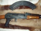 Egyption AK-47 7.62x39mm Rifle - 3 of 6