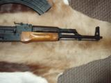 Egyption AK-47 7.62x39mm Rifle - 4 of 6