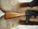 Egyption AK-47 7.62x39mm Rifle - 2 of 6