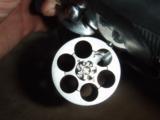 Colt Anaconda 44mag Revolver - 3 of 5