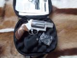 TaurusThe Judge Public Defender 45lc/410ga revolver - 2 of 5