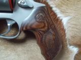 TaurusThe Judge Public Defender 45lc/410ga revolver - 5 of 5
