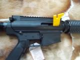 Dpms Panther Sportacle 308 rifle - 2 of 4