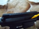 Dpms Panther Sportacle 308 rifle - 4 of 4