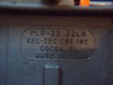 Kel-Tec PLR-22 22cal LR - 5 of 6
