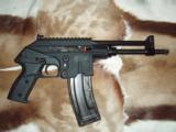 Kel-Tec PLR-22 22cal LR - 1 of 6