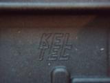 Kel-Tec PLR-22 22cal LR - 4 of 6