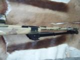 Ruger model 77 308 short action rifle - 8 of 7