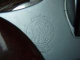 Smith&Wesson S&W K-Frame 38spl Revolver - 5 of 5