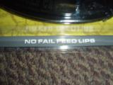 (2) Butler Creek 10/22 Magazines 25-round 2 Steel Lips - 2 of 4