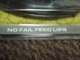 (2) Butler Creek 10/22 Magazines 25-round 2 Steel Lips - 4 of 4