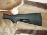 Remington 870 express Speed Feed Stock - 1 of 4
