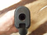 Remington 870 express Speed Feed Stock - 3 of 4