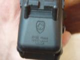 RARE Grendel P30 .22 Mag pistol - 3 of 3