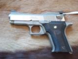 AMT Auto-mag 22mag pistol - 3 of 6