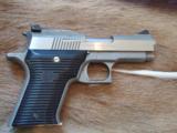 AMT Auto-mag 22mag pistol - 2 of 6