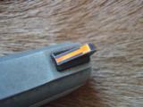 AMT Auto-mag 22mag pistol - 1 of 6