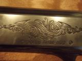 Remington 1100 12ga 2 3/4