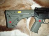 DPMS A-15 223cal Rifle with magpul - 2 of 8
