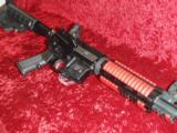 Smith&Wesson S&W M&P 15 223cal rifle - 2 of 2