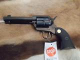 Chiappa SAA 22cal LR Revolver - 3 of 5
