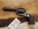 Chiappa 1873 SAA 22cal LR Revolver - 4 of 4