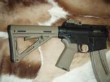 Smith&Wesson S&WM&P 15-22 - 2 of 8