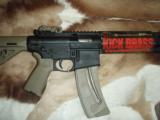 Smith&Wesson S&WM&P 15-22 - 3 of 8