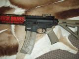 Smith&Wesson S&WM&P 15-22 - 5 of 8