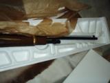 RARE Winchester 94 Oklahoma Diamond Jubilee Commemorative 32-40win Rifle - 5 of 8