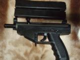 A-A Arms model AR9 9mm Pistol - 2 of 4