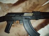 RARE Hesse ak47 7.62x39 mm - 5 of 6