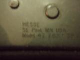 RARE Hesse ak47 7.62x39 mm - 2 of 6