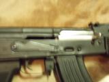 RARE Hesse ak47 7.62x39 mm - 1 of 6