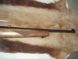 Ruger 10/22 22cal lr sporter - 4 of 8