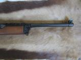 Ruger Mini-14 Ranch Rifle .223 - 4 of 12
