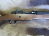 Ruger Mini-14 Ranch Rifle .223 - 3 of 12