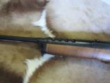 Ruger Mini-14 Ranch Rifle .223 - 7 of 12