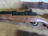 Ruger Mini-14 Ranch Rifle .223 - 6 of 12